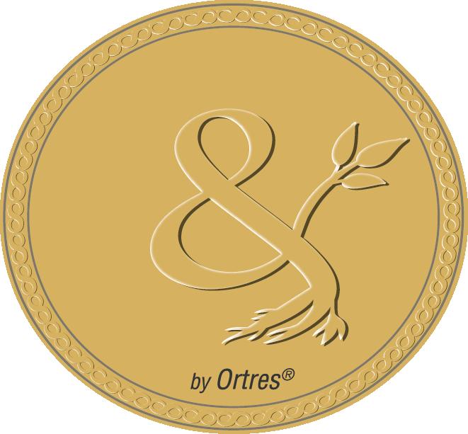 Ortres Les nouveaux elixirs - aromachologie & cosmetique