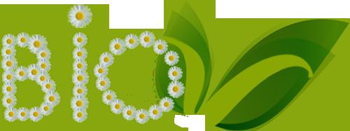 ORTRES Aromachologie & cosmetic - Bio SantéV