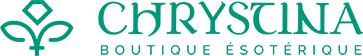 ORTRES Aromachologie & cosmetic - Chrystina