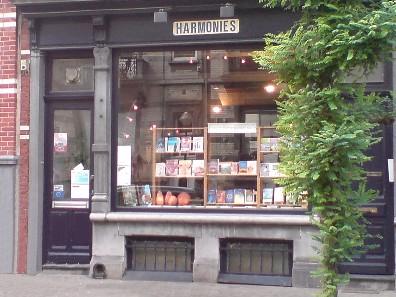 ORTRES Aromachologie & cosmetic - Harmonies