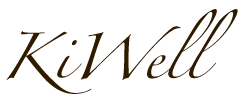 ORTRES Aromachologie & cosmetic - KIWEL centre de Bien-etre