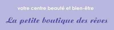 ORTRES Aromachologie & cosmetic - La petite boutiques des reves