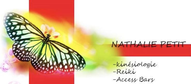 ORTRES Aromachologie & cosmetic - Nathalie Petit
