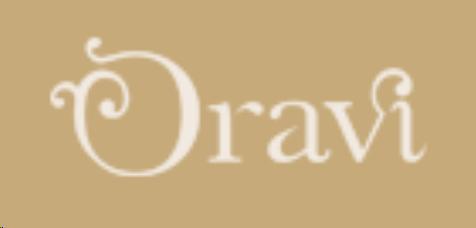 ORTRES Aromachologie & cosmetic - ORAVI Massothérapeute