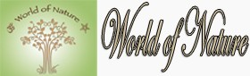 ORTRES Aromachologie & cosmetic - World Of Nature